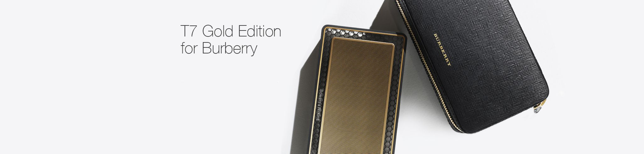 Homepage-banner_T7-Burberry_2